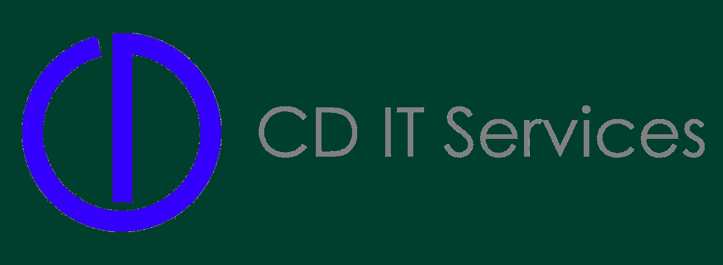 CD IT Services